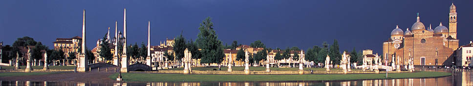 Giotto Padova