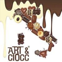 Art & Ciocc, il tour dei cioccolatieri a Padova