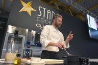 Stili e Sapori, World Allergen & Smart Food Expo e Vegan Days alla Fiera di Padova