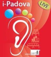 I-Padova AudioGuida