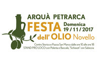 Festa dell'olio Novello