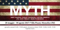 Myth - I grandi miti