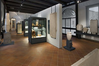 Musei Civici Agli Eremitani