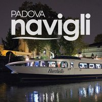 Padova Navigli