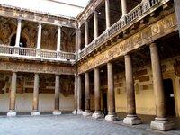 Palazzo Bo e Teatro Anatomico