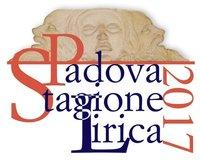 Stagione lirica di Padova 2017