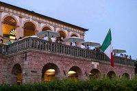 Eventi Villa Dei Vescovi