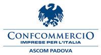 Il Nuovo Sito Ascom Padova