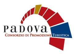 Consorzio di promozione turistica di padova