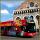 Padova CitySightseeing