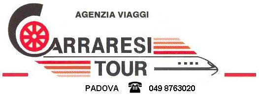 Carraresi Tour