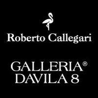 Roberto Callegari