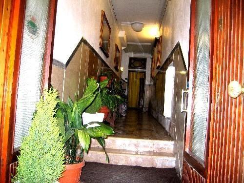 Hotel Dante*
