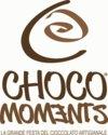 eventi a padova: Chocomoments Camposampiero