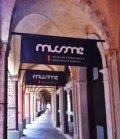 MUSME Museo di Storia della Medicina in Padova